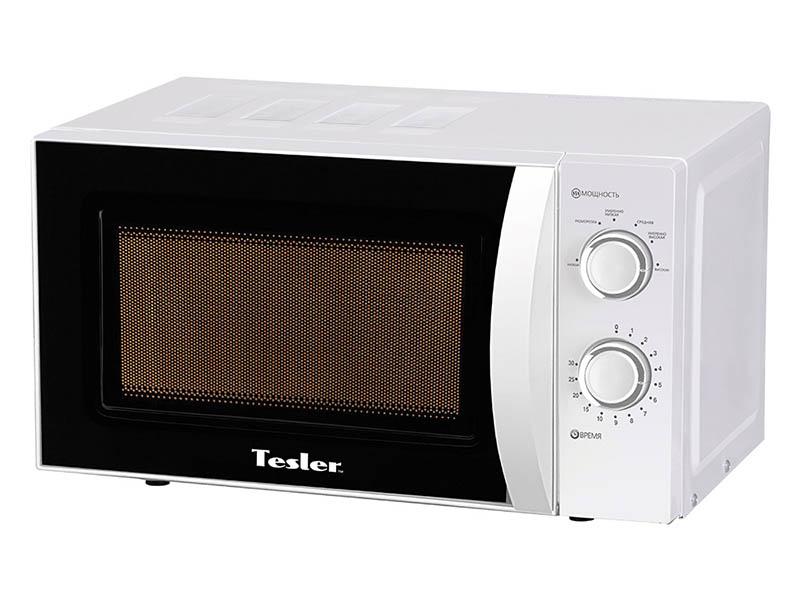 Микроволновая печь Tesler MM-2038 цена