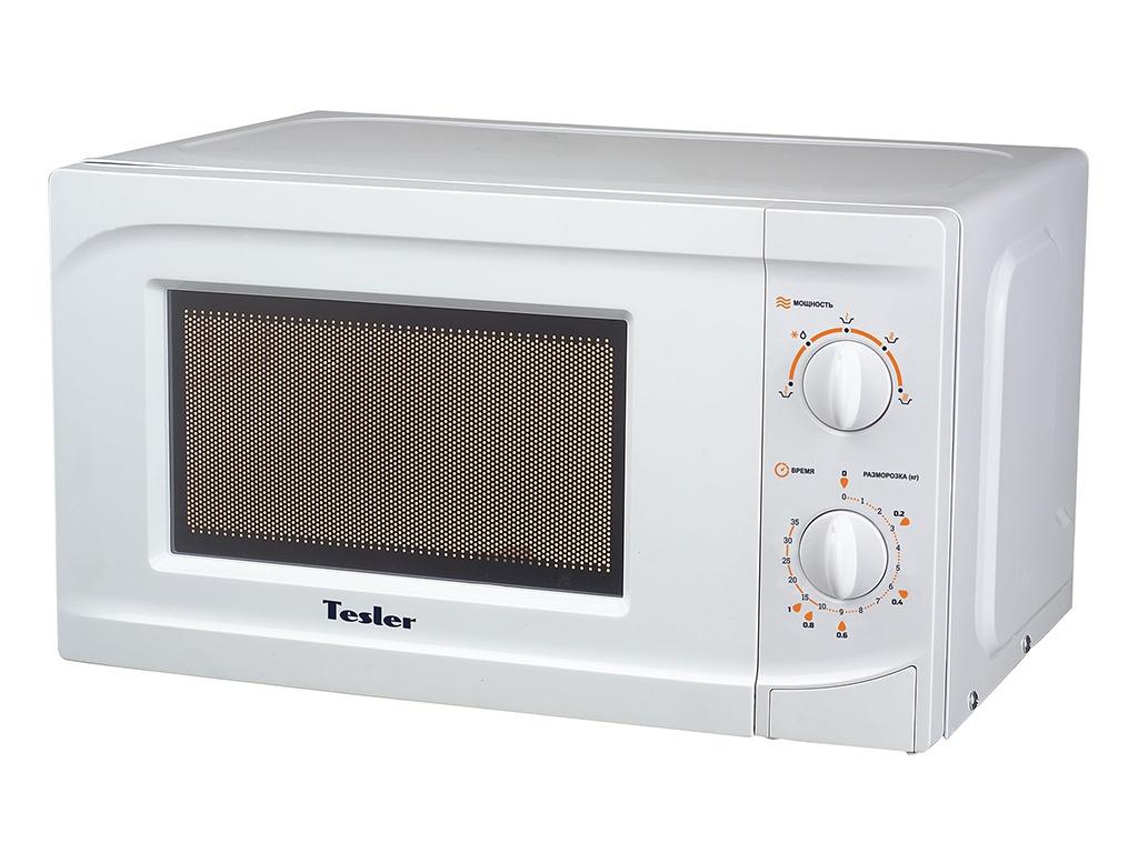 Микроволновая печь Tesler MM-2020