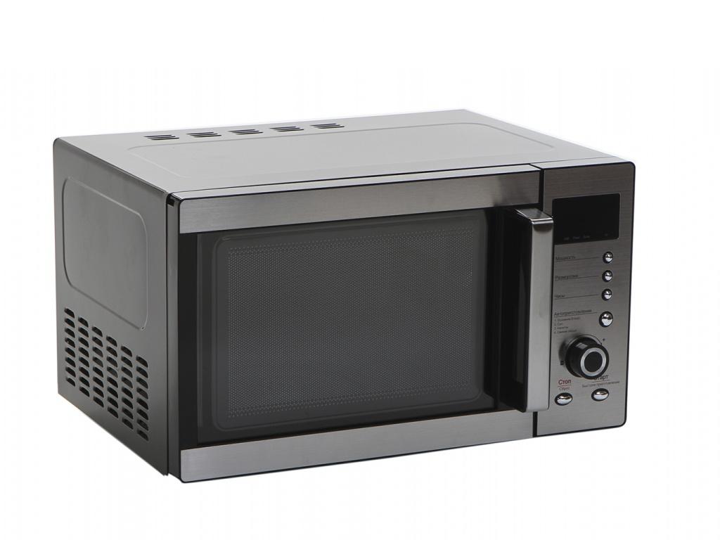 Микроволновая печь Daewoo KOR-814RT