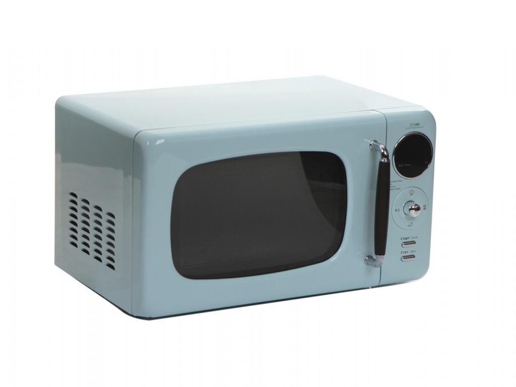 Микроволновая печь Daewoo KOR-669RM