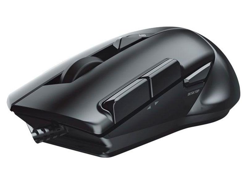 Мышь Marvo M428BK — M428BK