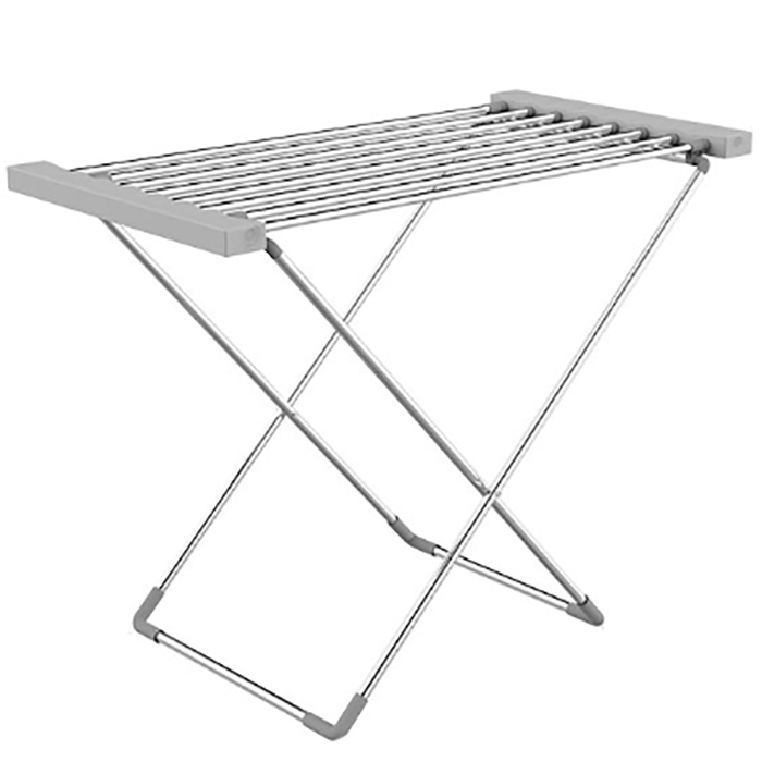 Электросушилка для белья Xiaomi Qindao Constant Temperature Electric Folding Drying Rack QD-LYJ-001