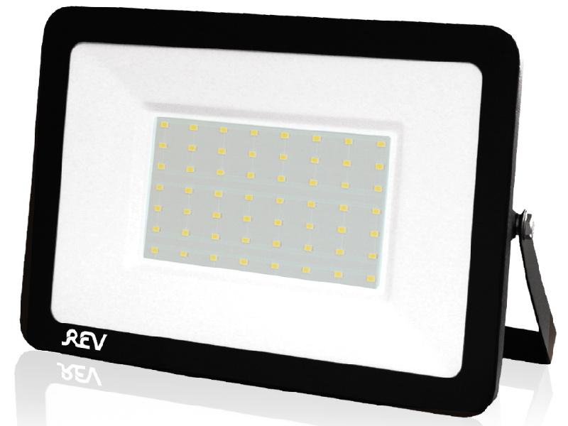 Прожектор Rev Ultra Slim 70W 4000К 32604 5