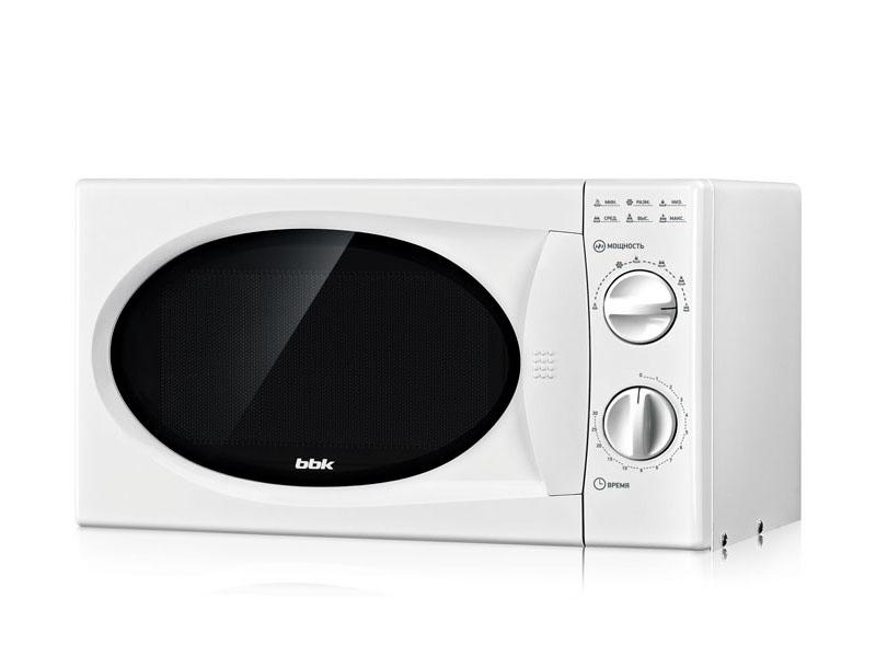 Микроволновая печь BBK 20MWS-715M/W