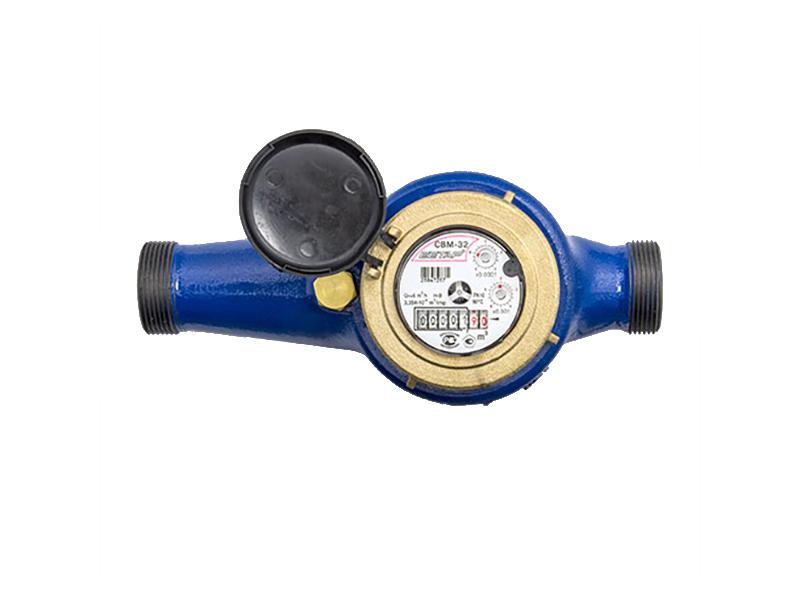Счётчик воды Бетар СВМ-32