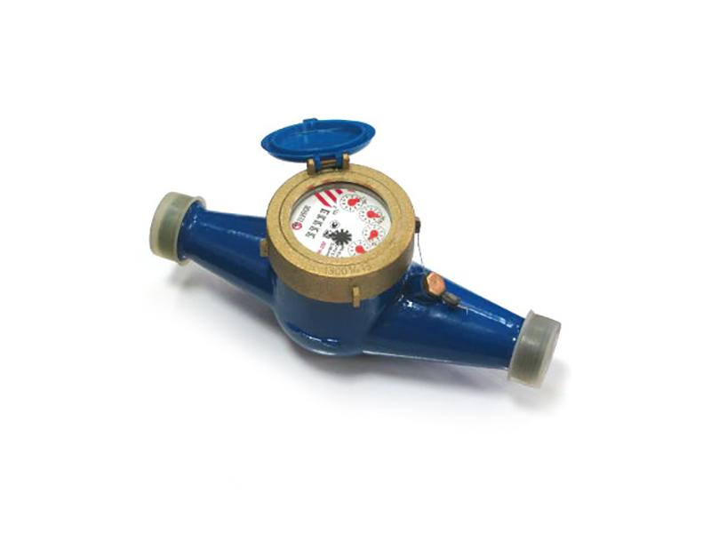 Счётчик воды Gerrida СВК-25Г антимагнитный