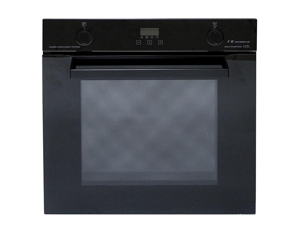 Духовой шкаф Kaiser EH 6361 S
