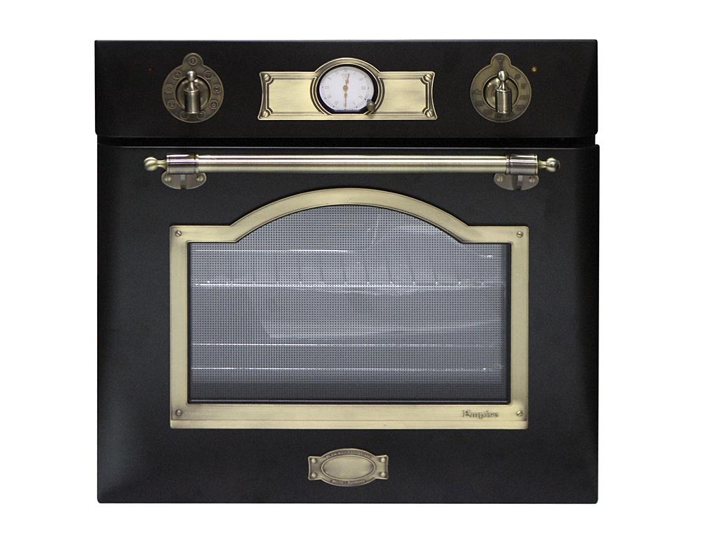 Духовой шкаф Kaiser EH 6355 Em