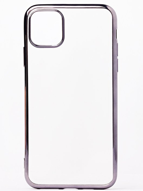 Чехол Activ для APPLE iPhone 11 Pro Max Pilot Black 103274