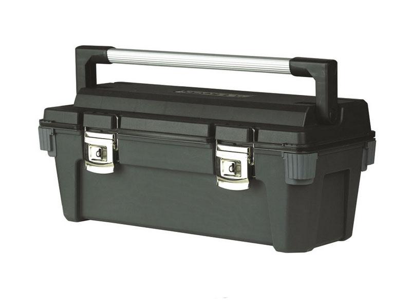 Ящик для инструментов Stanley 1-92-258 idlamp 258 258 8 gold