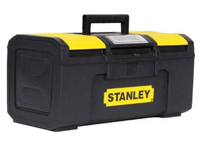 цена на Ящик для инструментов Stanley Basic Toolbox 1-79-218