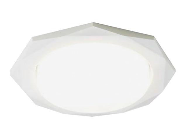 Светильник Ambrella GX53 G180 W