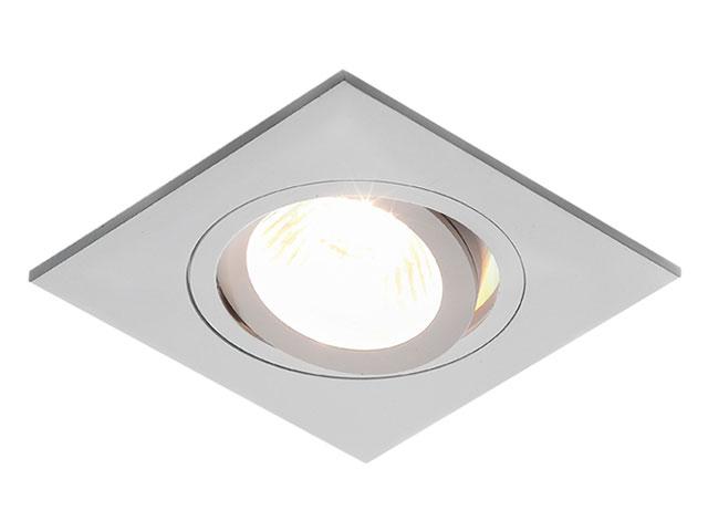 Светильник Ambrella MR16 A601 W