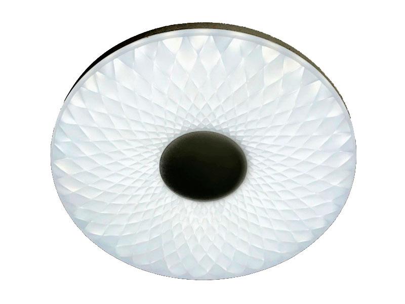 Светильник Ambrella FS1231 FR 48W D480