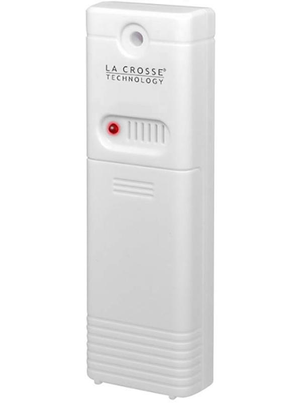 Дистанционный термогигродатчик La Crosse WSTX141TH