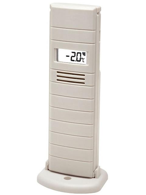 Дистанционный термогигродатчик La Crosse WSTX29DTH