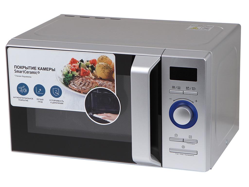 Микроволновая печь Midea AG820NN1-S