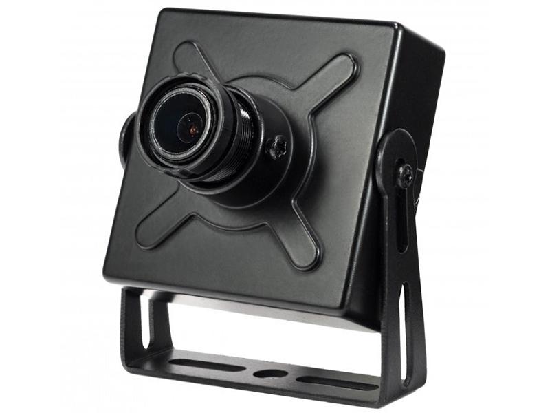 IP камера Orient IP-200-MH3AP