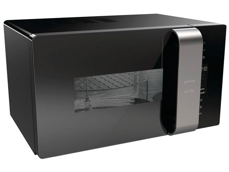 Микроволновая печь Gorenje MO23ORAB