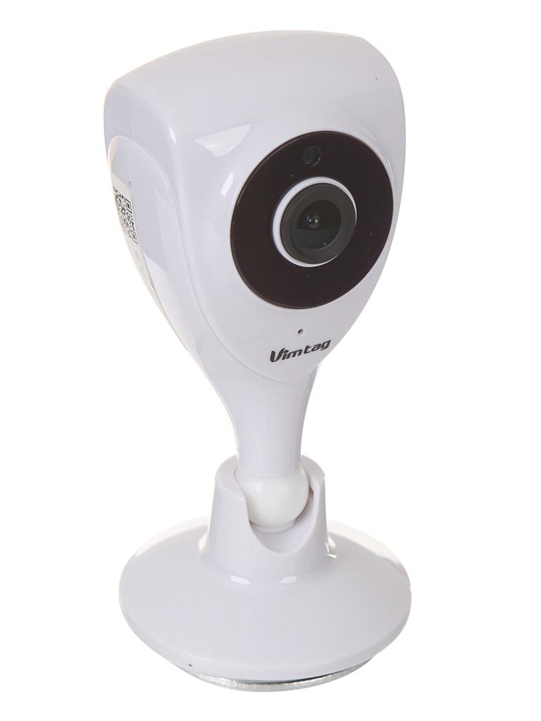 цена на IP камера Vimtag CM1 1MP