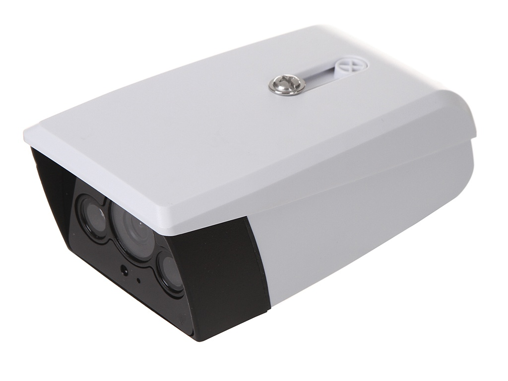 IP камера Vimtag B5 2MP