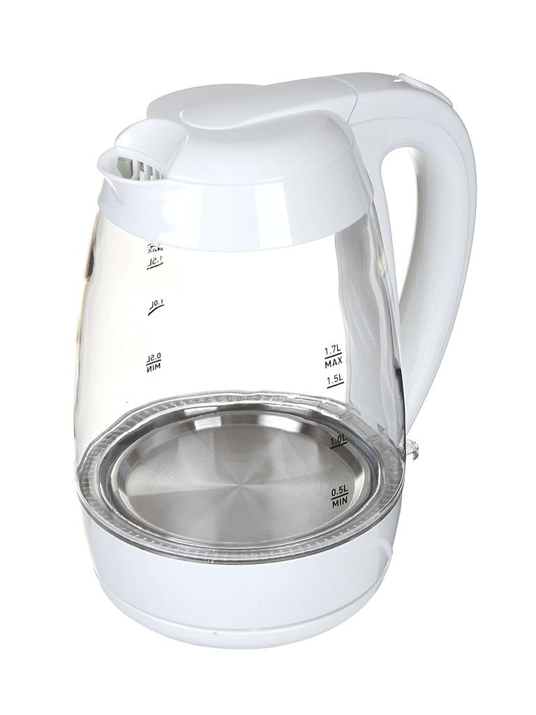 Чайник Tefal KO 450132