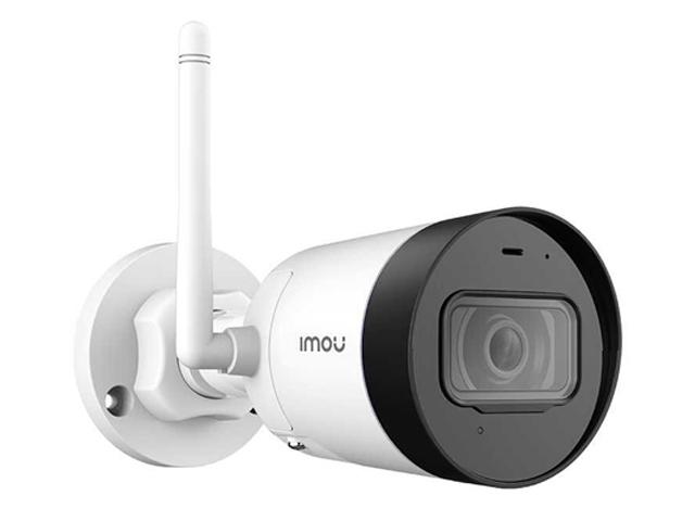IP камера Imou IPC-G42P-0360B