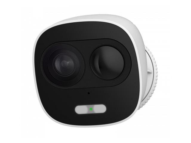 IP камера Imou Looc IPC-C26EP-IMOU
