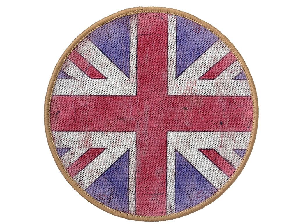 Подставка Marmiton Британия 20cm 17226