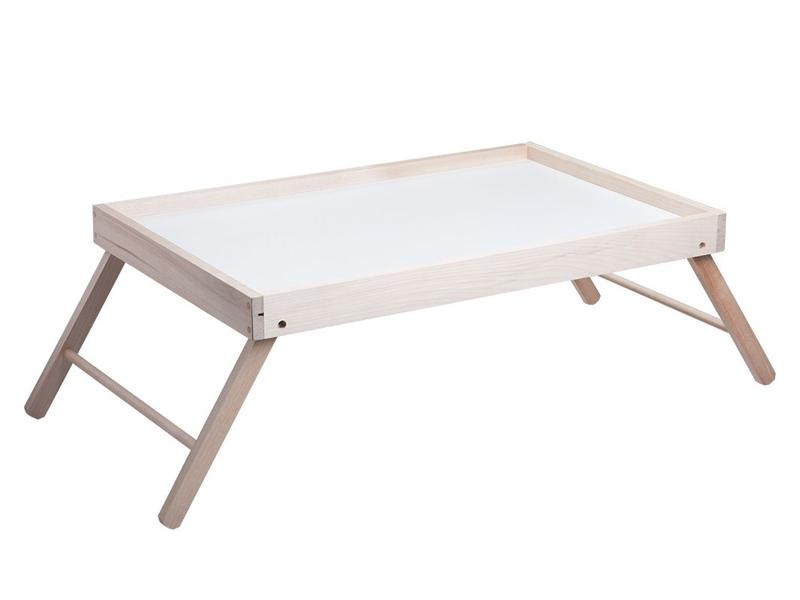 Столик сервировочный Marmiton 52x33x4cm 17044