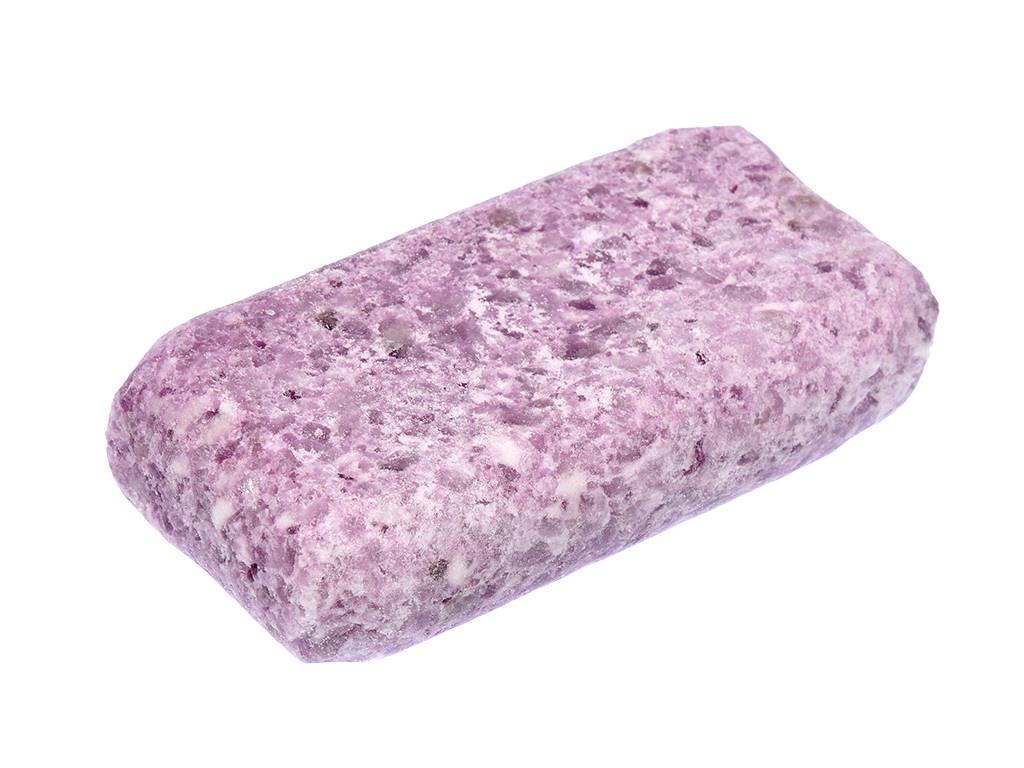 Соляная плитка с эфирным маслом Банные штучки Розмарин 200g 32406