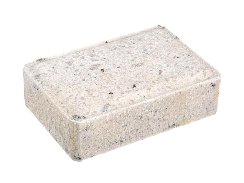 Соляной брикет с травами Банные штучки Можжевельник 1300g 32256