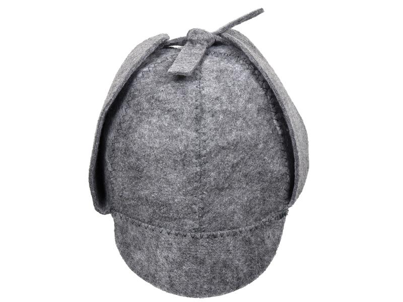 Шапка Hot Pot Шерлок 41208