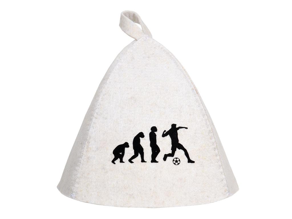 Шапка Hot Pot Эволюция 41233