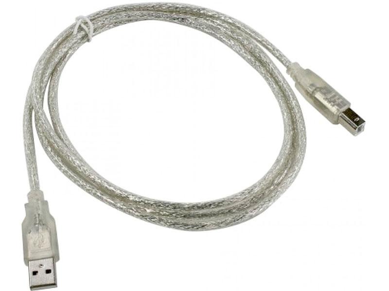 Аксессуар Telecom USB 2.0 1.5m TUS6995-1.5M