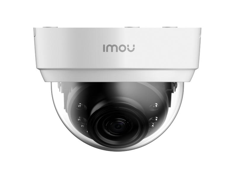 IP камера Imou IPC-D22P-0280B