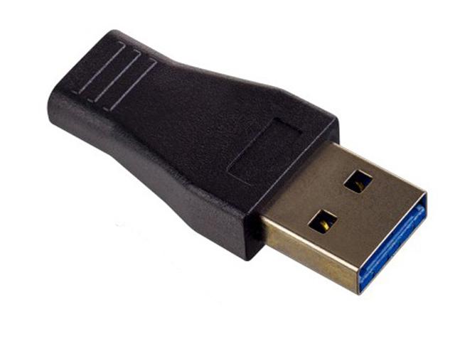 Аксессуар Perfeo USB 3.0 A - Type-C A7021