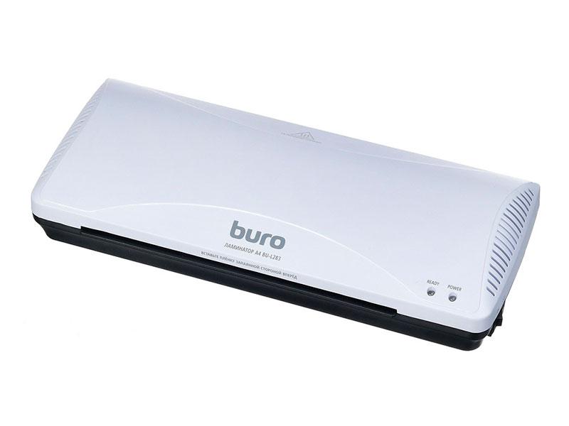 Ламинатор Buro BU-L283 (OL283)