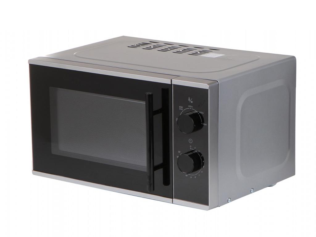 Микроволновая печь Hotpoint-Ariston MWHA 2011 MS0