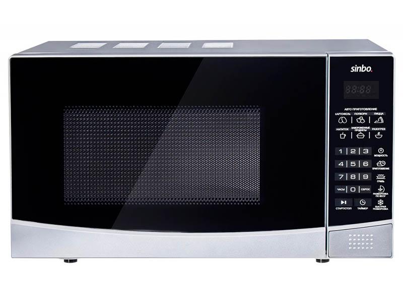 Микроволновая печь Sinbo SMO 3654