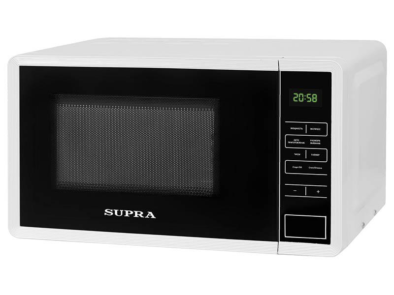Микроволновая печь Supra 20SW50