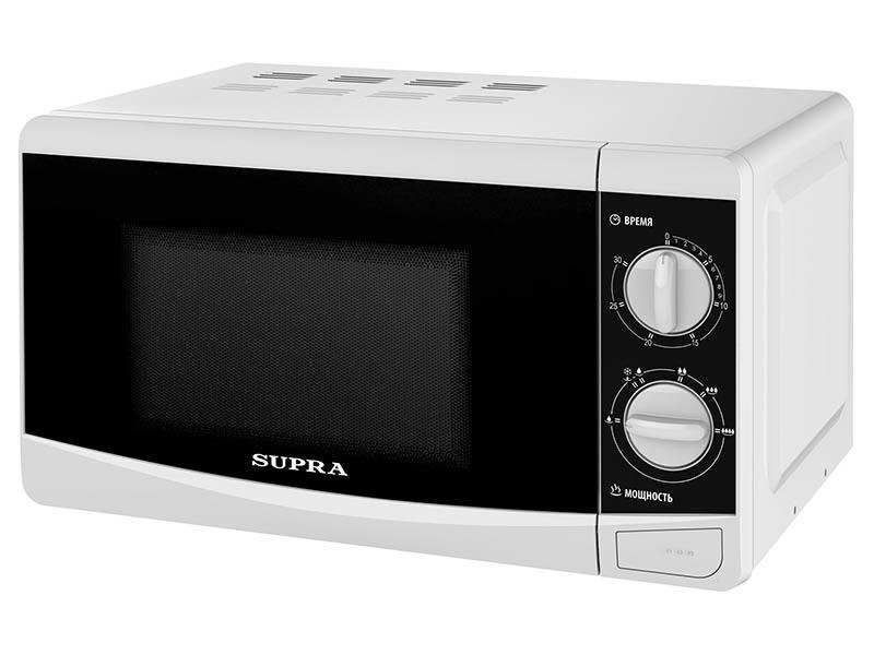 Микроволновая печь Supra 20MW35