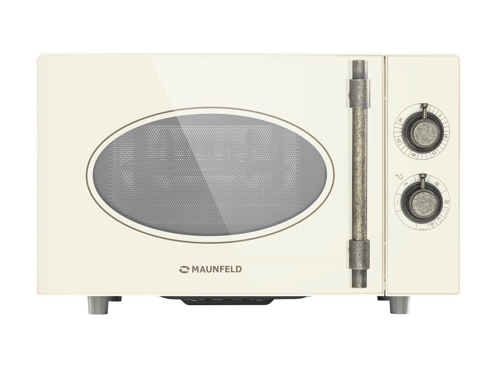 Микроволновая печь MAUNFELD JFSMO.20.5.GRIB фото
