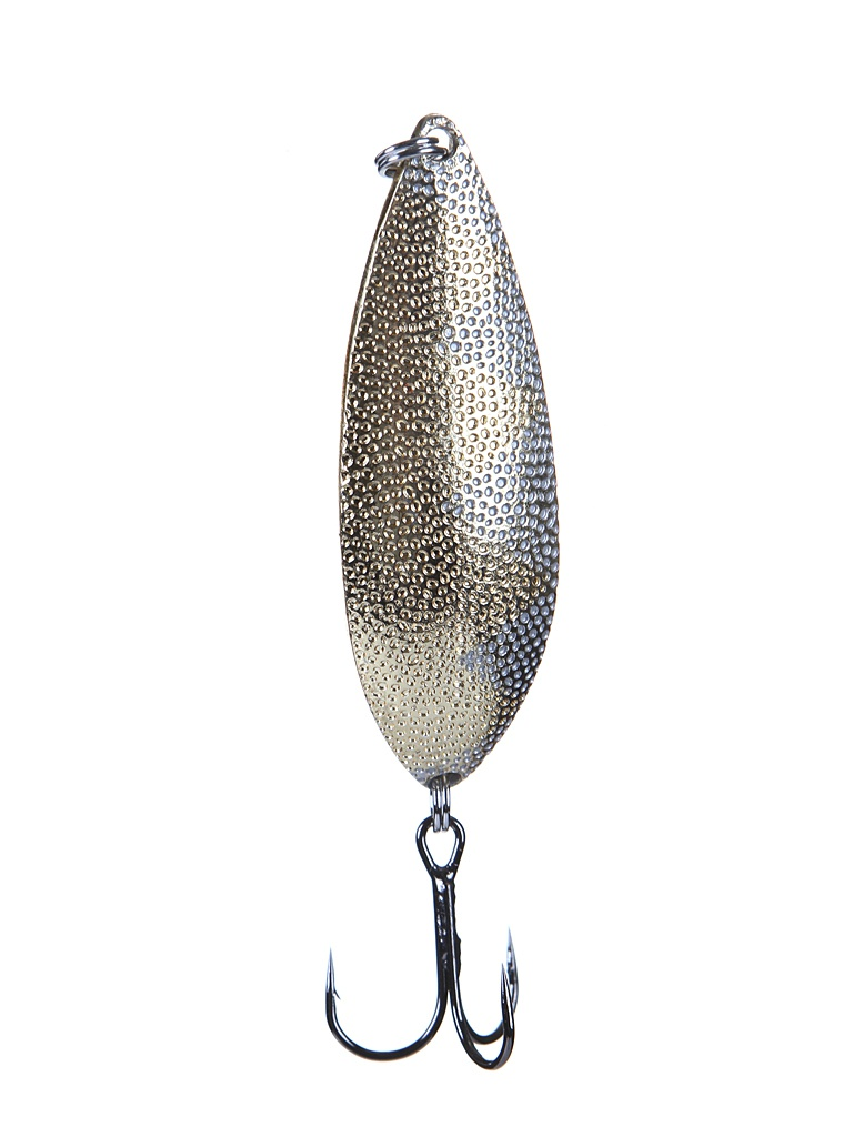 Блесна Pontoon21 3D Spoon Sintura 70mm 28.5g G20-002 цена 2017