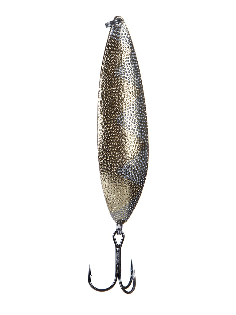 Блесна Pontoon21 3D Spoon Sabletta 87mm 34g G20-002 цена 2017