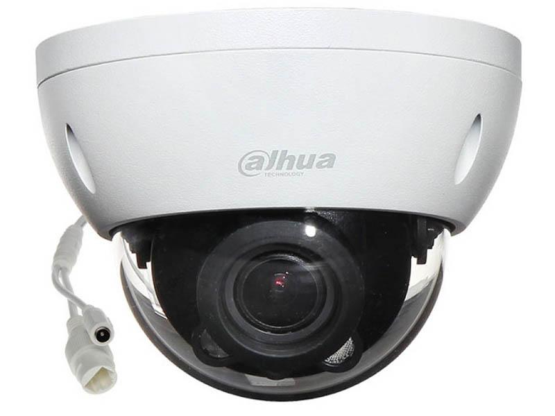 IP камера Dahua DH-IPC-HDBW2231RP-VFS ip камера dahua dh ipc hdw5231rp ze 2 7 13 5 мм