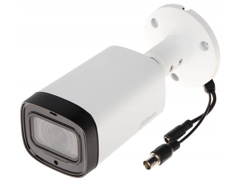 AHD камера Dahua DH-HAC-HFW1200RP-Z-IRE6