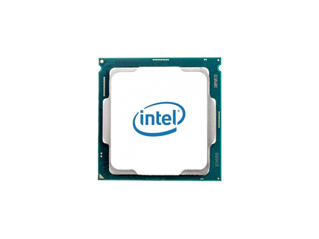 Фото - Процессор Intel Core i5-9600K Coffee Lake-S (3700MHz/LGA1151 v2/L3 9216Kb) OEM Выгодный набор + серт. 200Р!!! процессор intel core i5 8500 coffee lake 3000mhz lga1151 v2 l3 9216kb