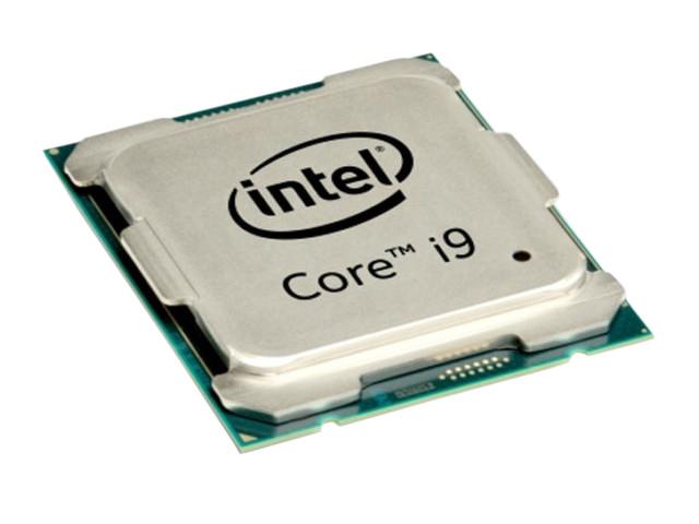Процессор Intel Core i9-9900K (3600Mhz/LGA1151/L3 16000Kb) OEM Выгодный набор + серт. 200Р!!!