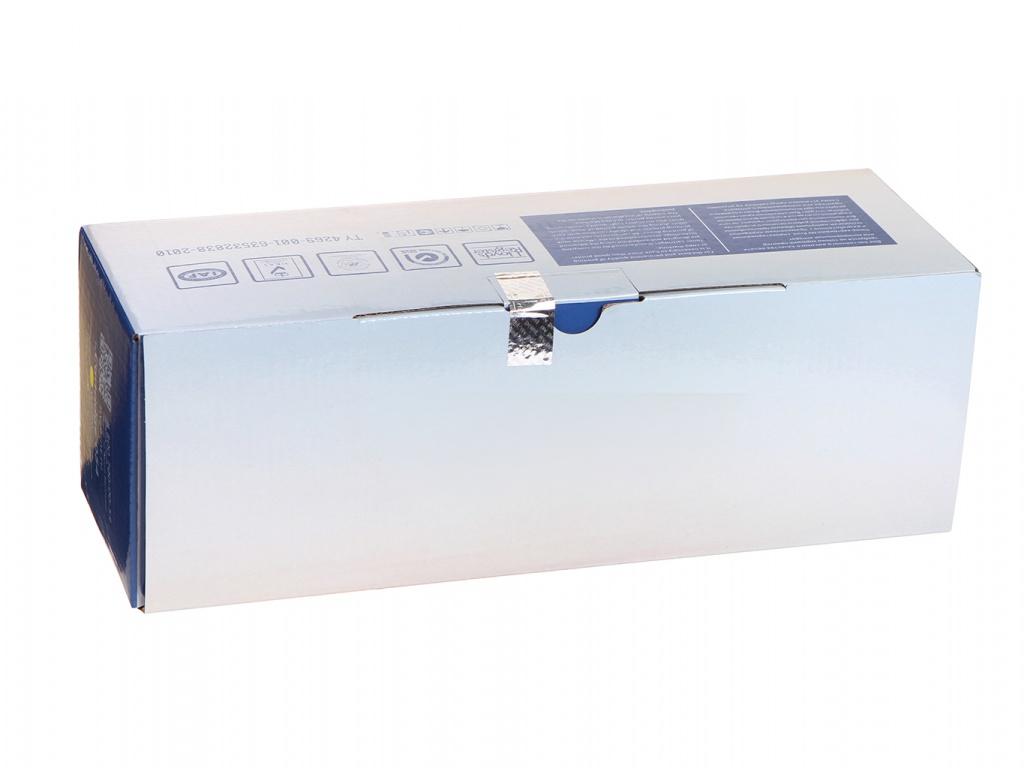 Картридж NV Print NV-054 Yellow для Canon i-Sensys LBP-620/621/623/640/MF-640/641/642/643/644/645 1500k